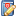 Bookmark Edit Icon