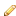 Bullet Edit Icon 16x16 png