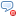 Comment Record Icon