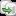 Database Copy Icon