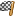 Flag Checked Icon