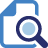 File Search Icon 48x48 png