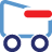 Shoppingcart Remove Icon