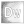 Adobe DreamWeaver Icon 24x24 png