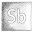 Adobe Soundbooth Icon 32x32 png