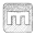 Maxthon Icon 32x32 png