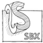 Sktbook Icon 64x64 png