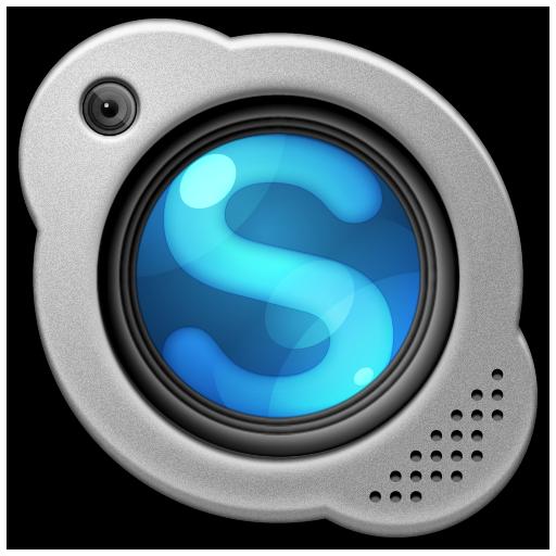 Skype 2b Icon 512x512 png
