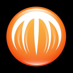 BitComet Icon 256x256 png