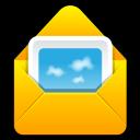 Soft Scraps Icons