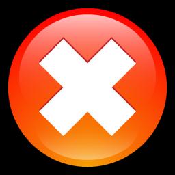 Button Close Icon Soft Scraps Icons Softicons Com