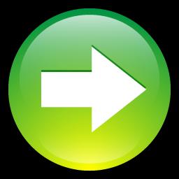 Button Next Icon Soft Scraps Icons Softicons Com
