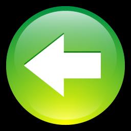 Button Previous Icon Soft Scraps Icons Softicons Com