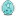 Songbird Egg Icon 16x16 png