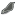 Songbird Grey Icon 16x16 png