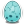Songbird Egg Icon 24x24 png