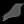 Songbird Grey Icon 24x24 png