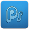 Photoshop Icon 96x96 png