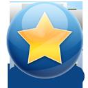 Spherical Icon Set