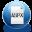 File ASPX Icon 32x32 png