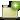 Folder Add Sepia Icon