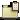 Folder Copy Sepia Icon