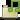 Folder Sepia Audio Icon