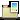 Folder Sepia Image Icon