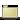 Folder Sepia Icon