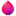 Spotcolor Icon 16x16 png