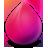 Spotcolor Icon