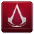 Assassin's Creed Br Icon
