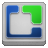 Nokia PC Suite 2 Icon