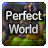 Perfect World 2 Icon