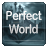 Perfect World 3 Icon