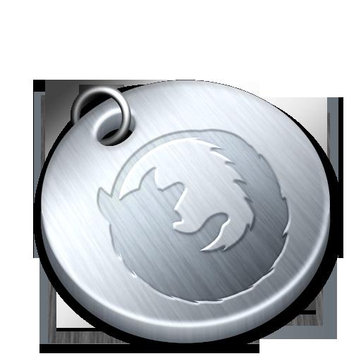 Shiny Internet Icon 512x512 png