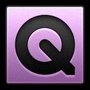 TuilE Multimedia Icons