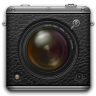 Image Icon 96x96 png