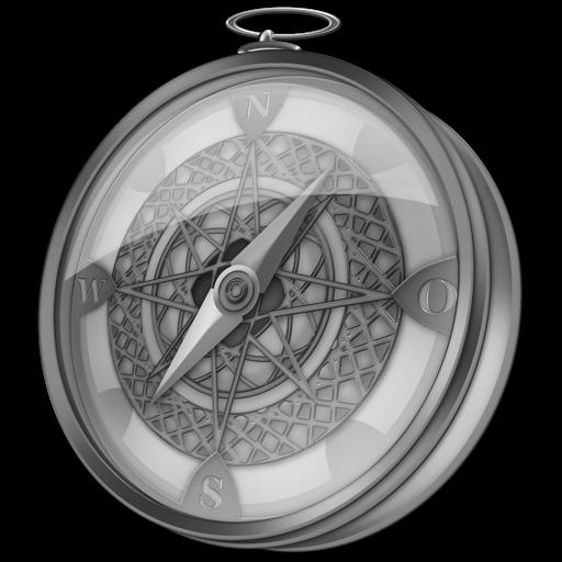 Graphite Icon 512x512 png