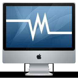VirtualBox Icon 256x256 png