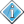Button Info Icon 24x24 png