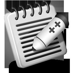 تحميل برنامج نوت باد 2014 Download Notepad++ 6 5 3