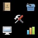 WooFunction Web Icons