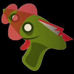 Appzapper Icon 256x256 png