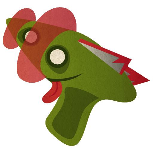 Appzapper Icon 512x512 png