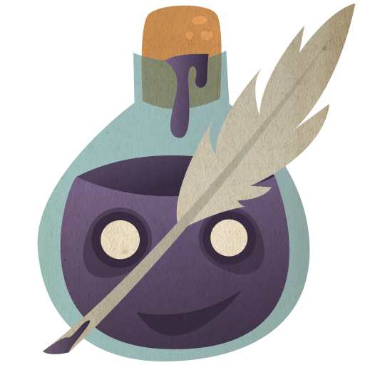 Pages Icon 512x512 png