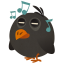 Songbird Icon 64x64 png