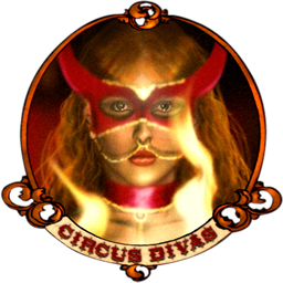 Diva Sucubus Icon 256x256 png