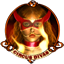 Diva Sucubus Icon 64x64 png
