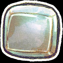 Adobe Block Icon 256x256 png